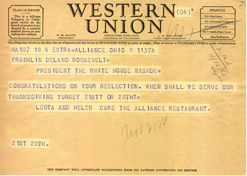 telegram-thanksgiving-roosevelt-5.jpg