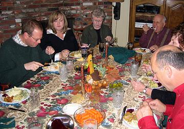 thanksgiving-dinner-2004-5.jpg