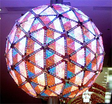 times-square-ball-2008-5.jpg