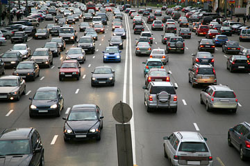 traffic-bad-5.jpg