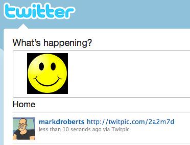twitter-happy-face-5.jpg