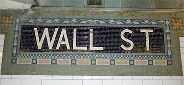 wall-street-subway-sign-5.jpg