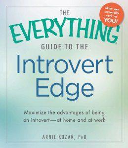 Introvert Edge