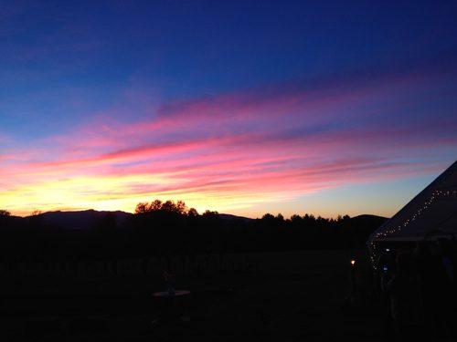 sunset_2013