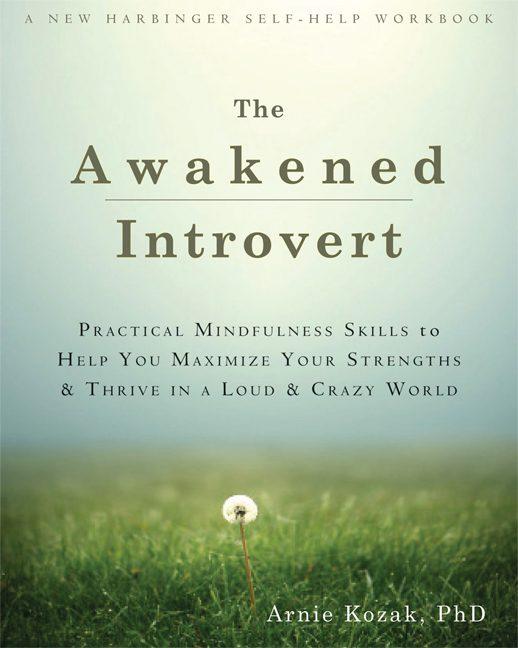 AwakenedIntrovertCF.indd