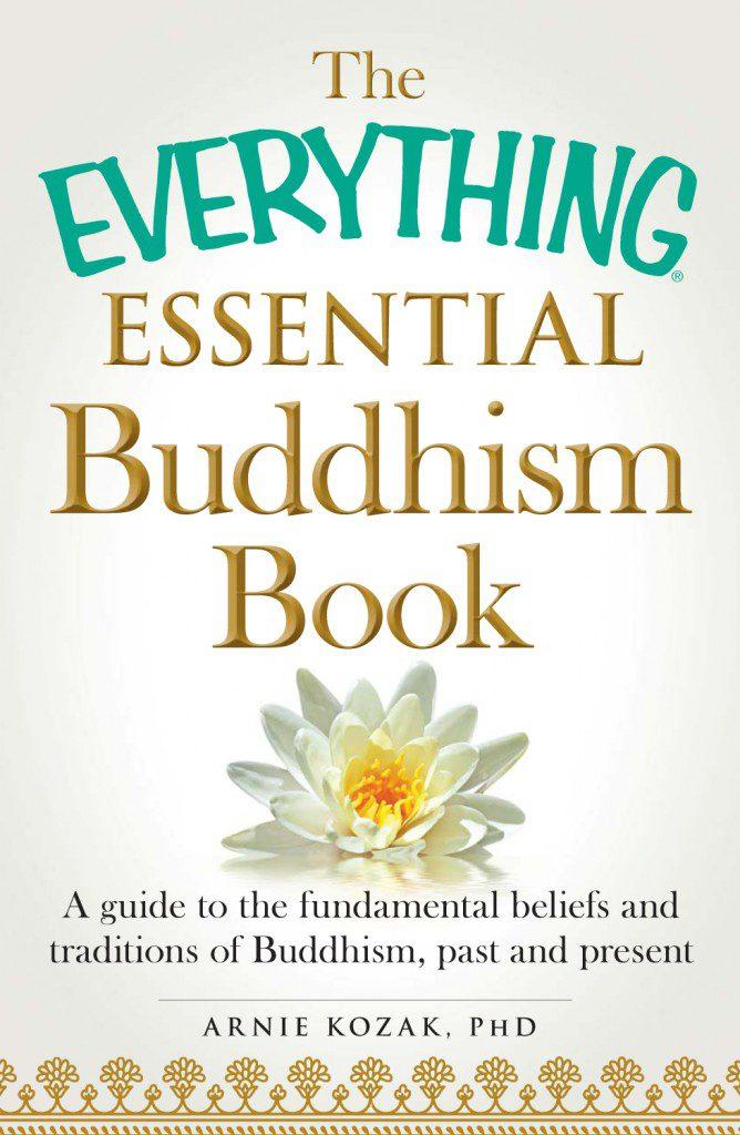 E-Essential Buddhism.indd