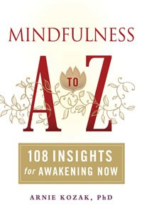 Mindfulness-A-to-Z-cover18