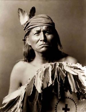Apache-Warrior.jpg