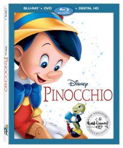 Copyright Disney 2017