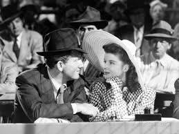 Copyright MGM 1942