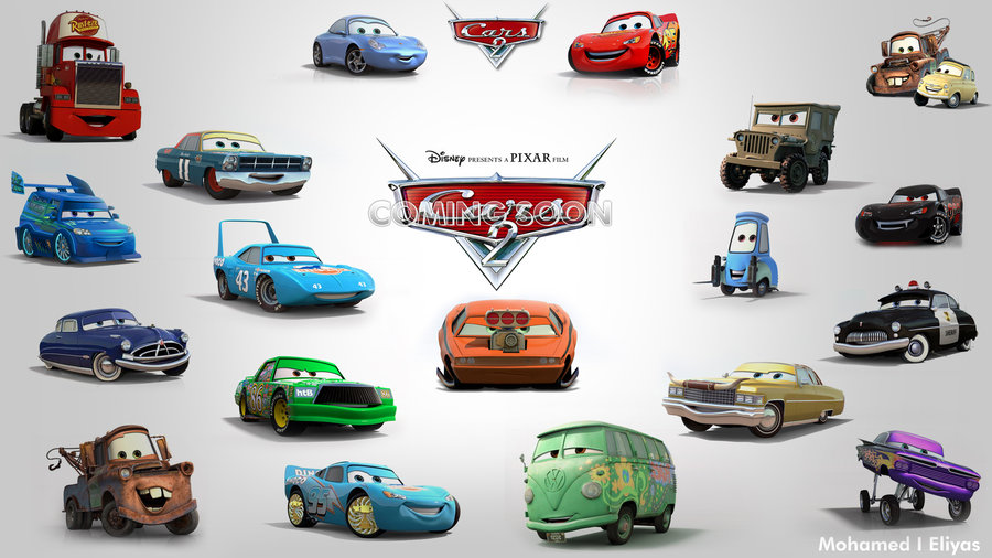 disney pixar up coloring pages. pixar cars coloring pages. pictures Scalextric Disney Pixar Cars 2 pixar