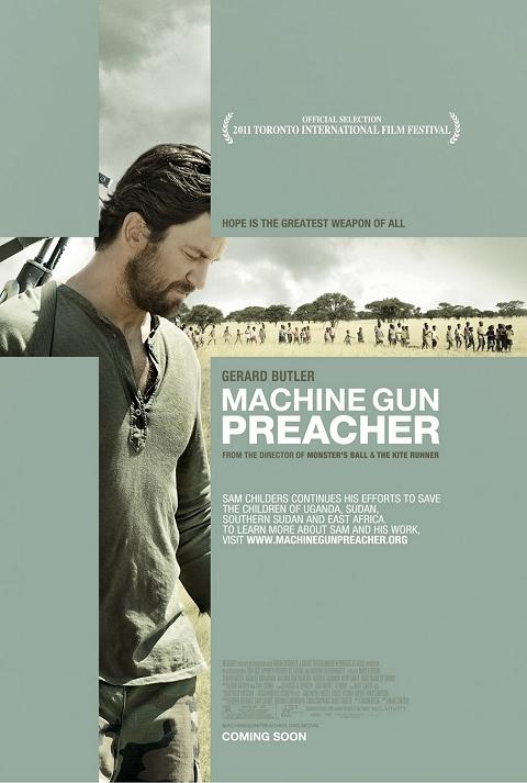 Machine-Gun-Preacher-Poster2.jpg