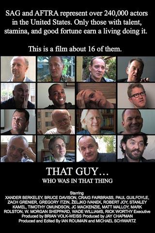 xander berkeley top hollywood movies