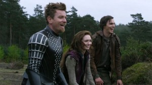 Ewan-McGregor-Eleanor-Tomlinson-and-Nicholas-Hoult-in-Jack-the-Giant-Slayer-2013-Movie-Image-600x338