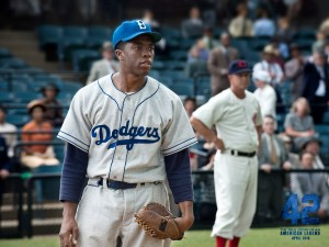 boseman as robinson