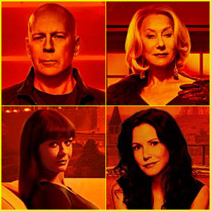 bruce-willis-helen-mirren-red-2-trailer-character-posters