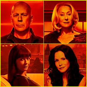 bruce-willis-helen-mirren-red-2-trailer-character-posters