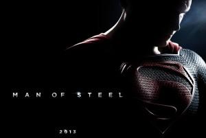man of steel quad