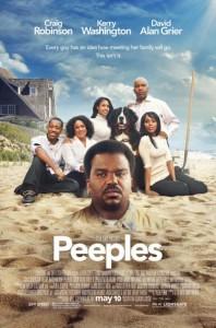 Peeples_5