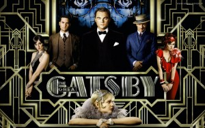 The-Great-Gatsby-Movie-2013-1000x625