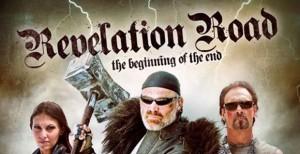 revelation-road-620x320
