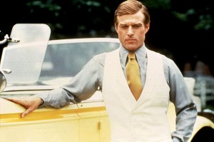 robert-redford-great-gatsby-090110-xlg