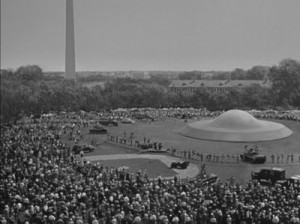 flying-saucer-steals-homeplate-in-washington-baseball-park-the-day-the-earth-stood-still-1951-directed-by-robert-wise-picture-courtesy-20th-century-fox[1]