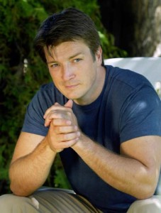 CNSPhoto-Withey-Fillion