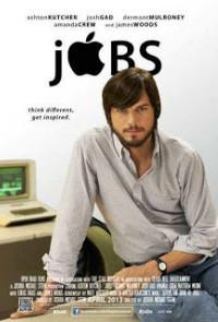 Jobs-Kutcher-poster
