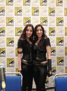 winner twins