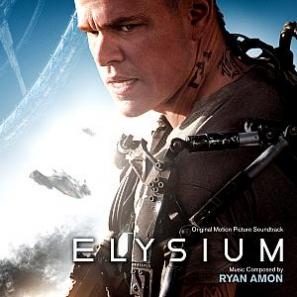 Elysium-Soundtrack-297x297