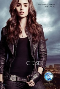 The-Mortal-Instruments-City-of-Bones-2013-Movie-Character-Poster-2