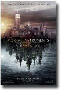 The-Mortal-Instruments-City-of-Bones-UpsideDownTeaser-drop