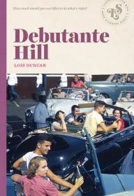 DebutanteHill-WEB-192x280