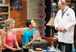 The-Big-Bang-Theory-newhart-The-Proton-Resurgence-First-Look-at-Bob-Newhart_595_slogo