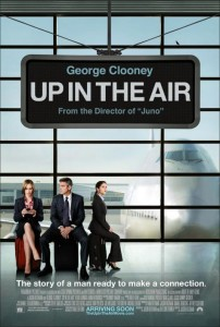 upintheair_poster1