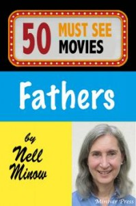 50 must-see fathers small