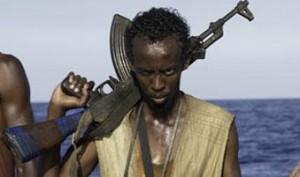Barkhad-Abdi-Pirate