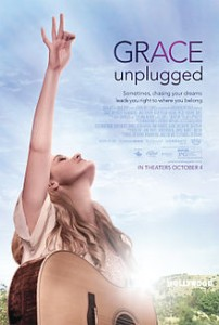 Grace_Unplugged_Official_Promotional_1-Sheet