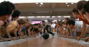 Grease-2-bowling-797824