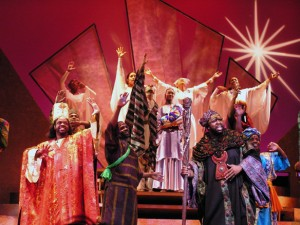 Black-Nativity-by-true-Colors-Theatre-Company-photo-courtesy-of-Soul-of-America