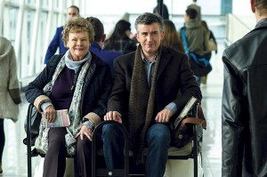 Philomena-dench-movie