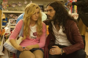 movies-paradise-julianne-hough-russell-brand
