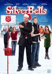 silver_bells_inline_v2