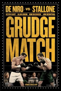 Grudge_Match poster