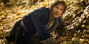 The_Hobbit_The_Desolation_Of_Smaug_36556