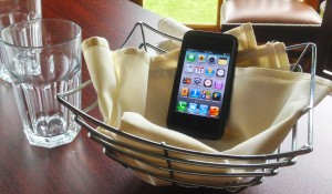 iphone-basket-web