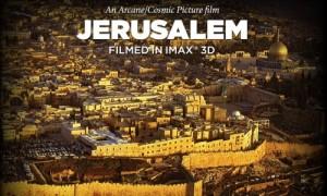 jerusalem3D
