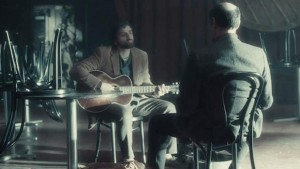 Inside_Llewyn_Davis_gate_of_horn