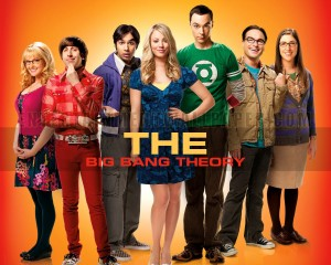 big-bang-theory-poster